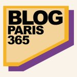 BLOG PARIS 365