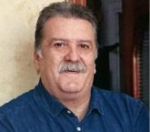 Obituario Antonio Salinas